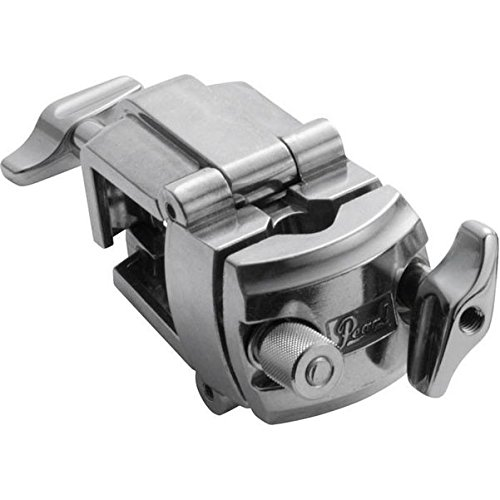 Pearl PCX100 Pipe Clamp - Die Cast for ICON Racks by Pearl