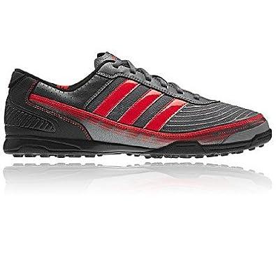 adi adidas chaussure de foot
