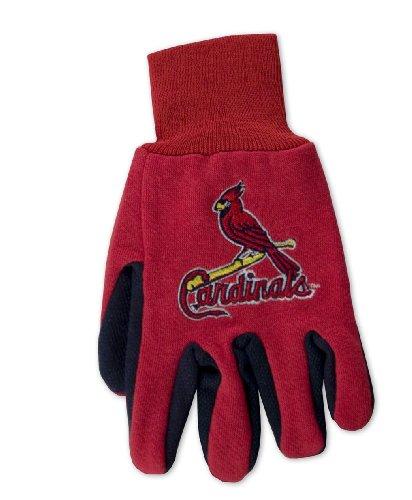 Louis Cardinals Gear - 7