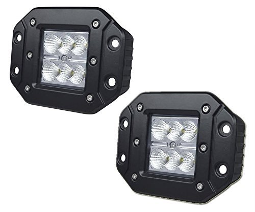 Flood Lights For Film in US - 9