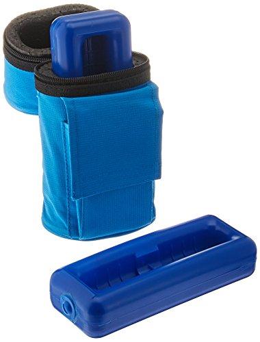 Insulin-Protector-Case-Insulin-Cooler-Blue