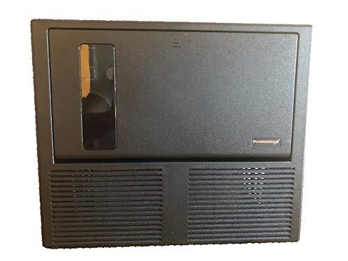 PowerMax PPC 55A AC & DC RV Power Distribution -