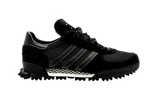 adidas Originals Marathon TR, core Black Carbon Chalk White
