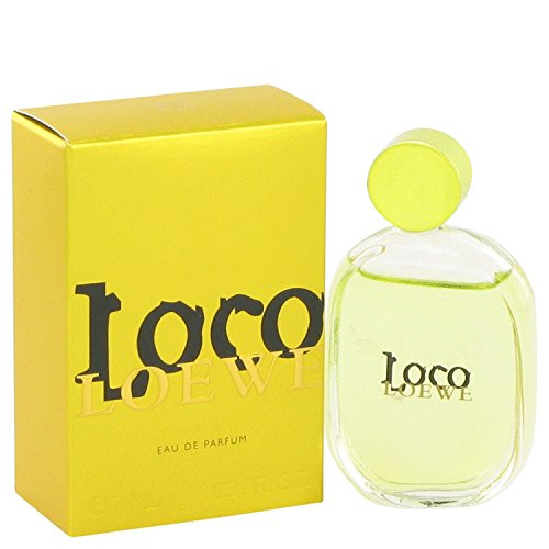 0.23 Ounce Edp Mini - 4