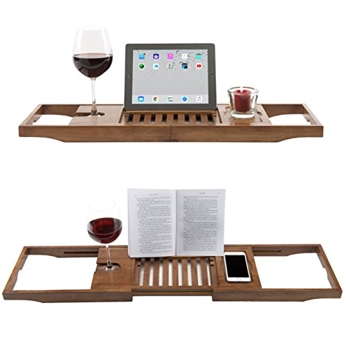 side by side wine rack - 6
