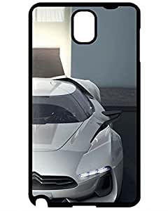 Comics Iphone4s Case's Shop Lovers Gifts 1755855ZH913982793NOTE3 Tpu Fashionable Design Citroën Samsung Galaxy Note 3 phone Case