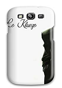 ashley dingman's Shop Cheap Special Design Back Rau Le Creuset Phone Case Cover For Galaxy S3 PMHUR3CDBFYJRVLJ