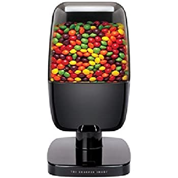 amazon com the candy wizard automatic candy dispenser slw 9100