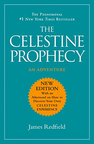 (The Celestine Prophecy)