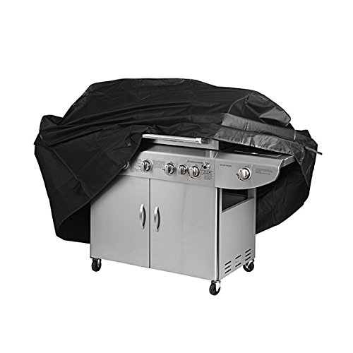 70 inch bbq cover - 9