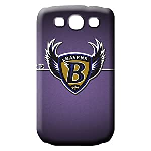 samsung galaxy s3 Nice Personal Protective Beautiful Piece Of Nature Cases cell phone carrying shells baltimore ravens