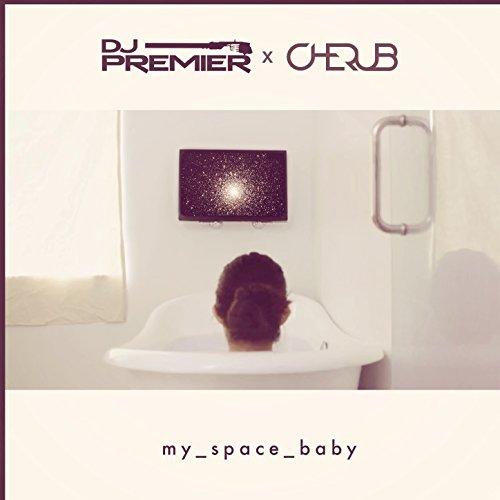 my-space-baby