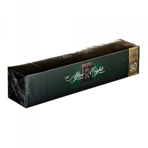 Mints Eight (Nestle After Eight Mints 400 Grams)
