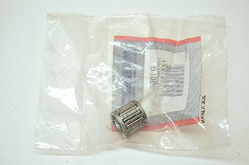 Wiseco Top End Bearings (Wiseco Top End Bearing KDX KFX 50/80 JR50 RM60 DS80 LT)