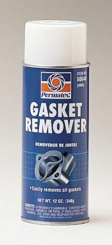 permatex-230-80646-gasket-remover-16-oz-aerosol-can
