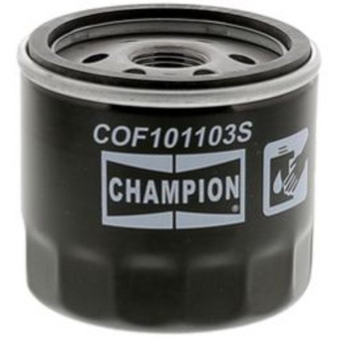 Champion COF101103S Blocco Motore Federal-Mogul Global Aftermarket