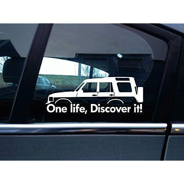 Turnerco One Life, Discover it! Pegatinas de la Serie Classic 1 ...