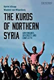 The Kurds of Northern Syria: Governance, Diversity and Conflicts (Kurdish Studies)