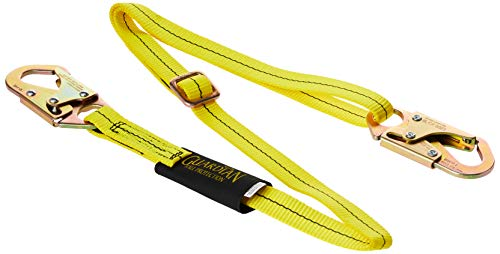 Guardian Fall Protection 01280