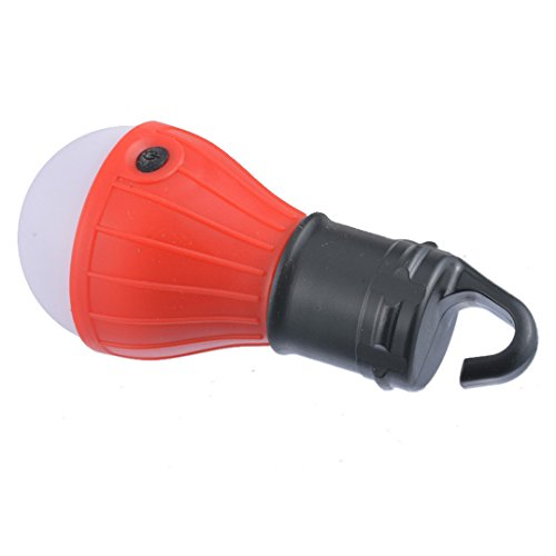 Sfit Ampoule Lanterne Lanternes Led Portable Lampe Pour De Camping EH9IWD2