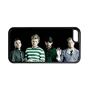meilz aiaiGel Hipster Back Phone Covers For Girly For Apple iphone 6 4.7 inch Printing Backstreet Boys Choose Design 5meilz aiai