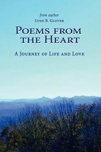 Poems from the Heart: A Journey of Life and Love pdf epub