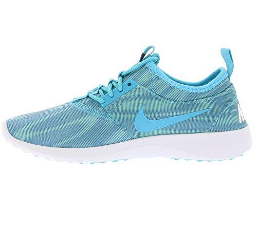 Zapatillas Print Juvenate Ryl De Mujer Wmns Bl Gmm Blue Para dp gamma Azul Deporte Nike Blue 5wtqEATq