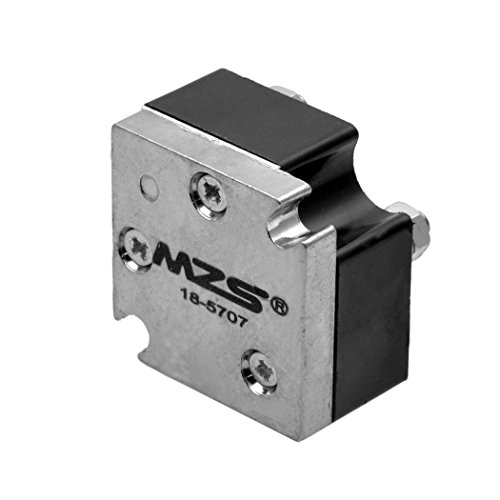 MZS 18-5707 Regulator Rectifier Voltage for Mercury Marine Outboard 154-6770 62351A1 62351A2 816770 816770T ()