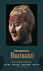 The Essential Huainanzi (Translations from the Asian Classics)