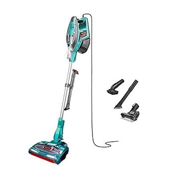 Shark Rocket DuoClean 2 in 1 Upright & Handheld Vacuum (Certified Refurbished)