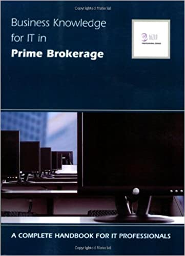 Free download pdf business knowledge for it in prime brokerage free download business knowledge for it in prime brokerage full pages fandeluxe Gallery