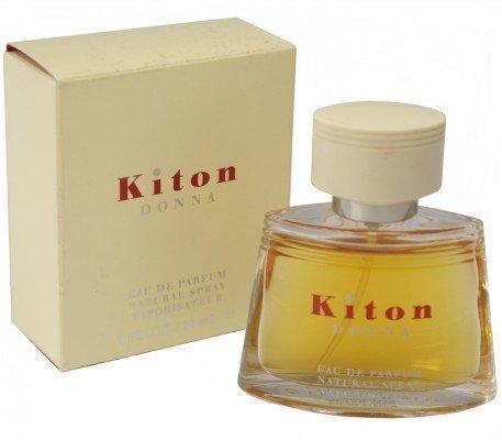 30-ml-kiton-donna-women-eau-de-parfum-edp-spray-by-kiton