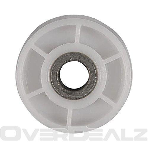 DC97-07509B Samsung Dryer Idler Wheel