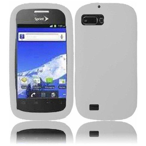 HR Wireless ZTE Z665C Z665 Valet Fury N850 Director N850L...