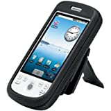 OEM Body Glove Snap-On Case for T-mobile HTC My Touch 3G