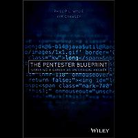 The Pentester BluePrint: Starting a Career as an Ethical Hacker