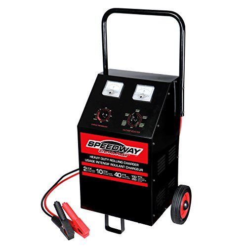 ociated Battery Charger for sale | Only 3 left at -65% on
