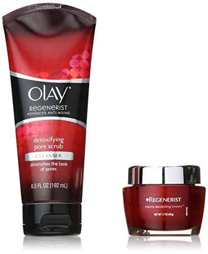olay-regenerist-micro-sculpting-cream-and-detoxifying-pore-scrub-duo-pack-1-kit