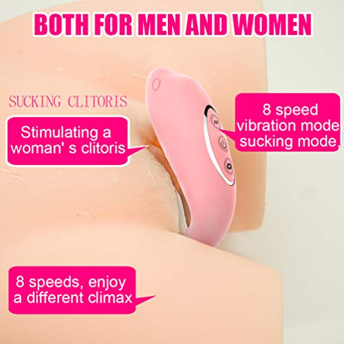 Vibrator-Panty-Wireless-Personal-Mulit-Wearable-Vibrator-Tshirt-Adult-Speed-Remote-Invisible-Toy-Women-Control-Super