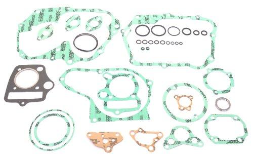 Athena P400210850073 Complete Engine Gasket Kit Athena Complete Engine Gasket