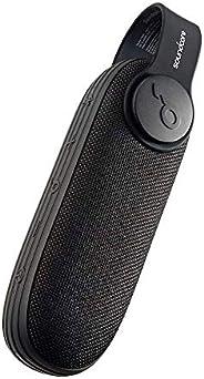 Caixa de Som Bluetooth Anker SC Icon