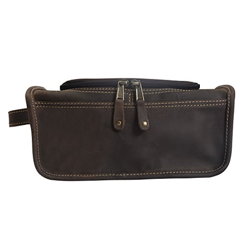 canyon-outback-taylor-falls-leather-toiletry-bag-distressed-brown-one-size