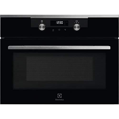 Horno microondas con grill, 46 litros, 1000 W, serie 600 ...