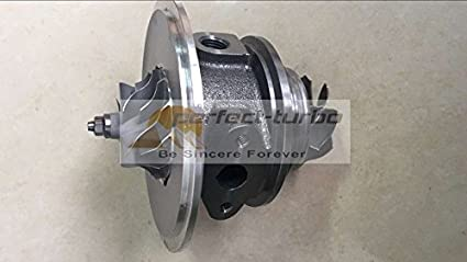 New Turbo CHRA For Audi A4 A5 A6 Q5 2.0 TFSI 211HP CDNB CDNC CAEA CAEB