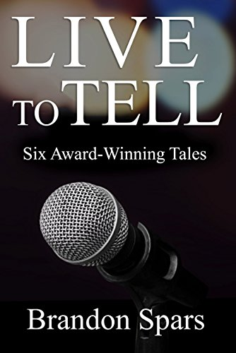 live to tell the tale pdf