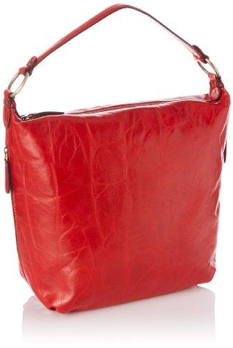 Bag Kesslord Diane Shoulder Womens Red nUqU7rxw