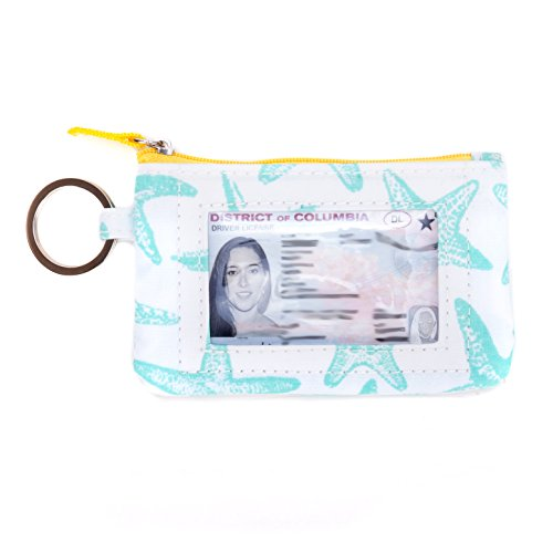 SCOUT IDKase ID Case, Dancing with the (Zip Id Case)