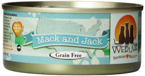 weruva-classic-cat-food-mack-jack-with-mackerel-grilled-skipjack-55oz-can-pack-of-24