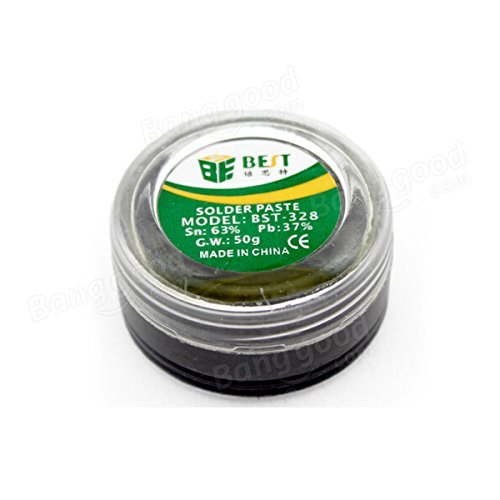 bst-328-50g-tin-paste-lead-soldering-aid-accessories