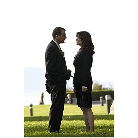 absolutte dating teknikker betydning